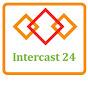 Intercast 24
