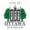 Ottawa Kansas Digital Media