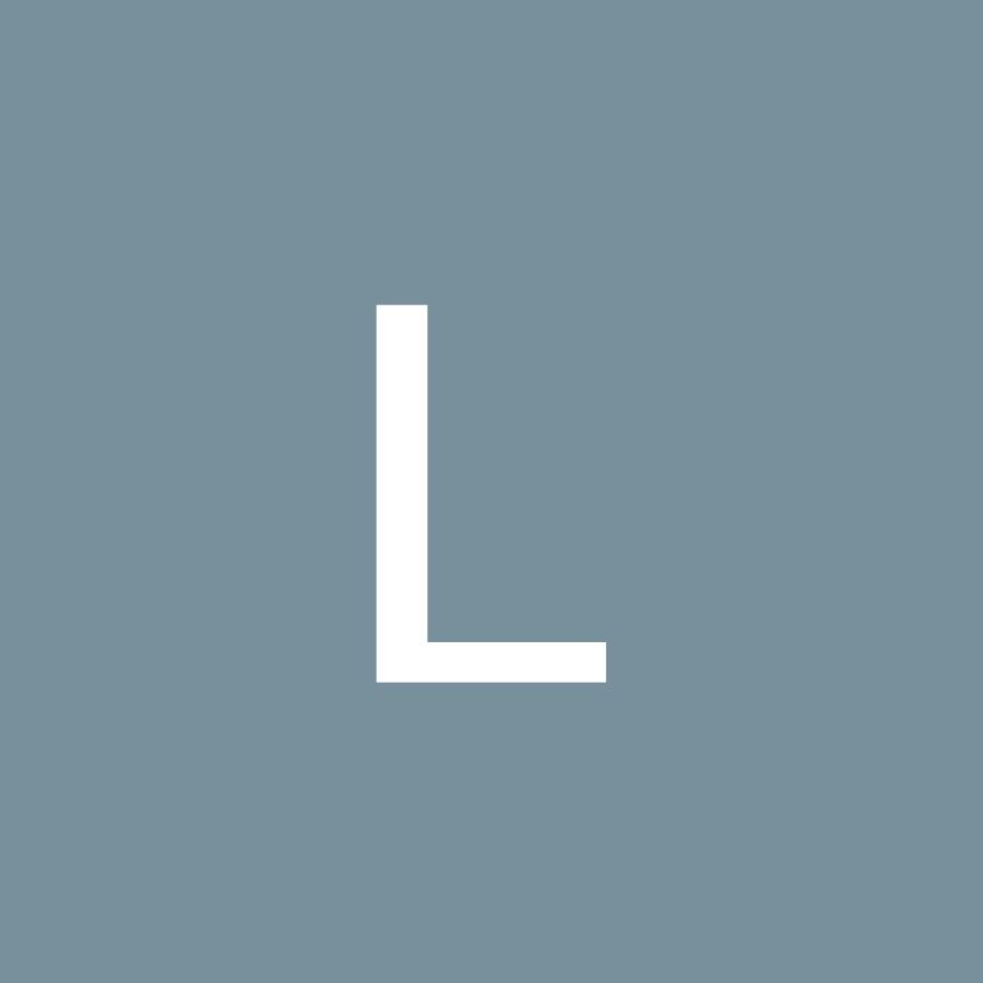 Boku No Roblox Remastered Codes 2019 June   StrucidCodes.com