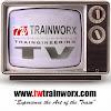 TWTrainWorx