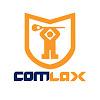 ComLax