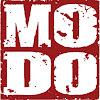 Modo - Circus with Purpose