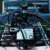Autobond Laminating & UV Machinery