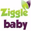 Ziggle Baby
