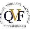 Quinolone Vigilance Foundation