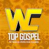 WC Top Gospel