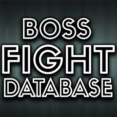 Boss Fight Database Net Worth