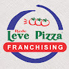 Rede Leve Pizza Franchising