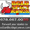 BoldSpicyNews