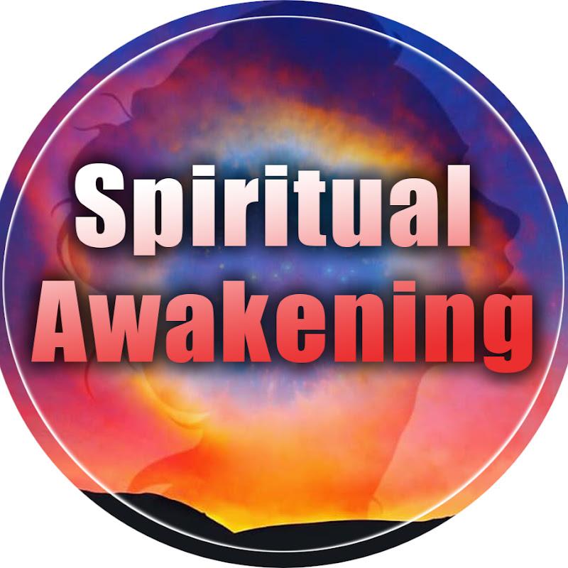 Spiritual Awakening (spiritual-awakening)