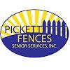 Pickett Fences Senior Services, Inc