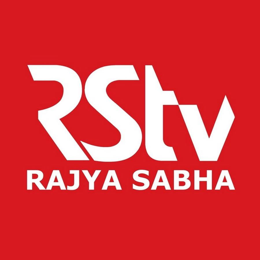 Rajya Sabha TV - YouTube