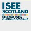 I SEE! Scotland