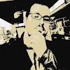 SEAN KÖLLEWOOD [Social & Tech Geek Vlogs]