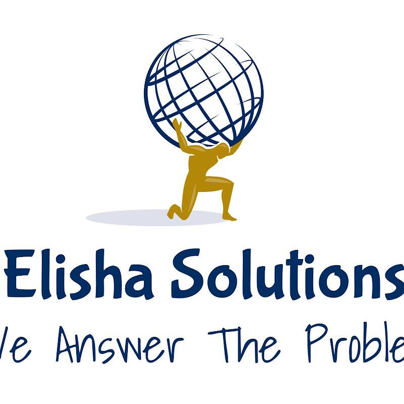 Elisha Solutions