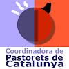 Coordinadora .de Pastorets de Catalunya