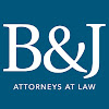 Black & Jones - Attorneys at Law