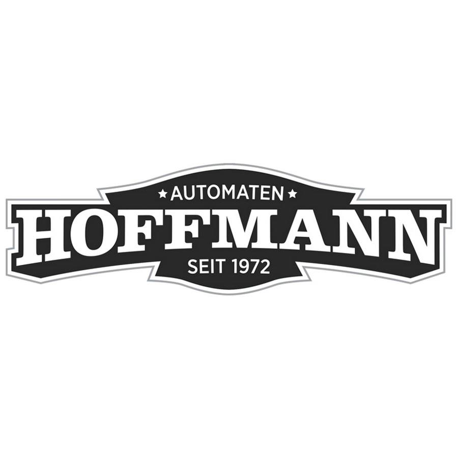 Automaten Forum