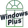 Windows Plus Home Improvement Inc.