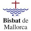 Secretaria de Comunicació BISBAT DE MALLORCA