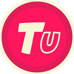 TutsUp thumbnail