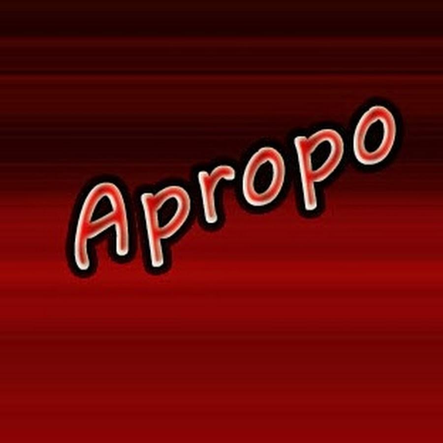 Abpropo