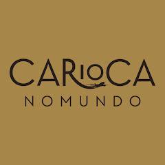Carioca NoMundo Net Worth