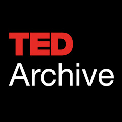 Cover Profil TED Archive
