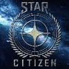 Star Citizen Blog