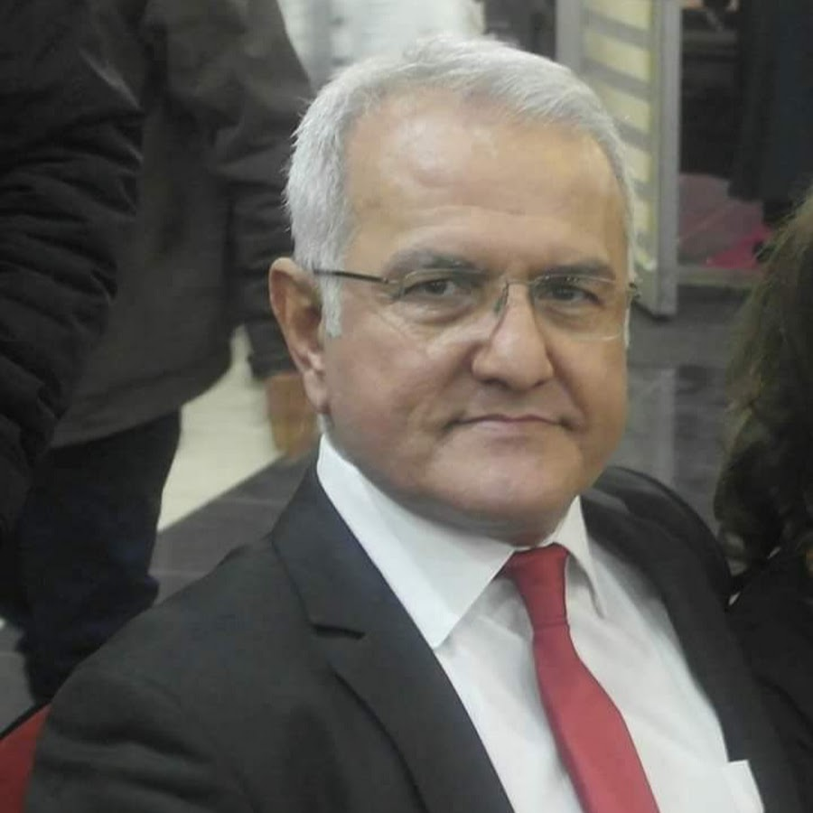 Ertan Kale