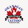 Okanagan Military Tattoo