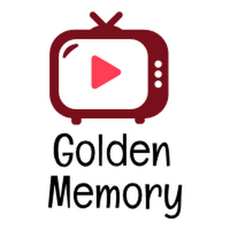 Golden Memory