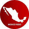 México Código Rojo
