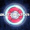 Blitzinator