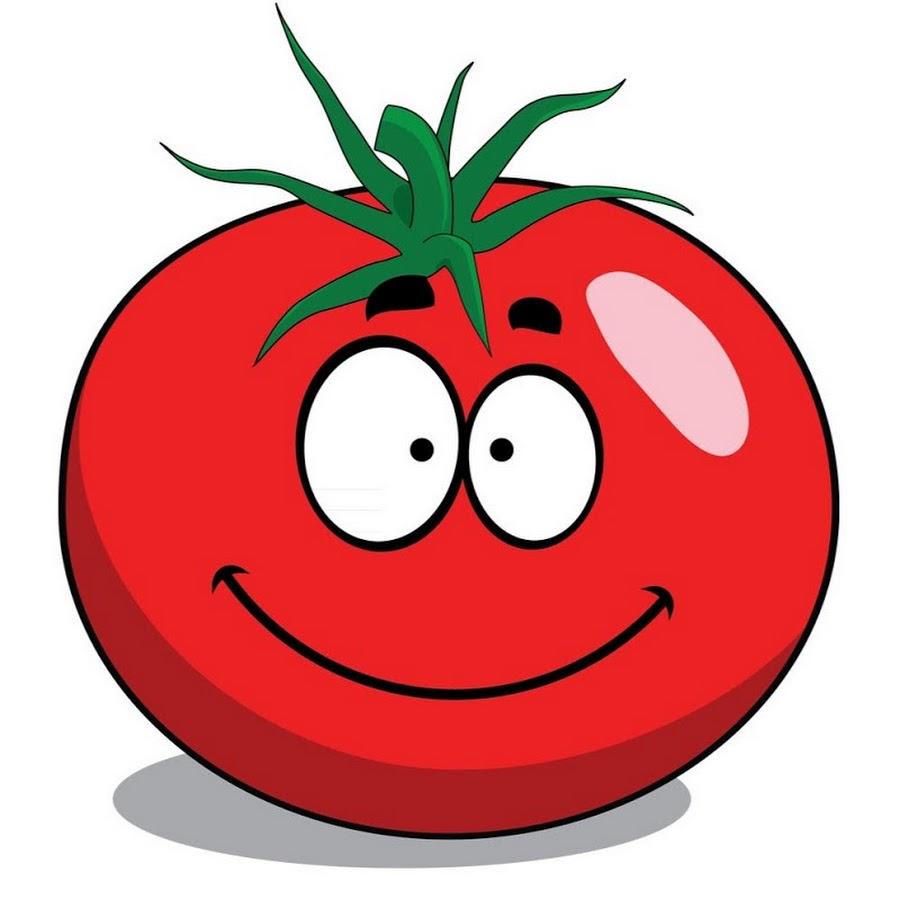 Картинки, картинки смешной помидорки