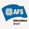 AFSbr