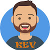 KEEVVY