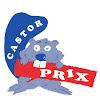 CASTOR - Ronge les prix
