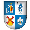 Powiat Sępoleński