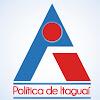 Blog Política de Itaguaí