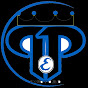 PouncilPound Entertainment TV (pouncilpound-entertainment-tv)