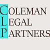 Coleman Legal