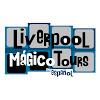 Liverpool Mágico Tours