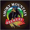 Smoky Mountain Brewery