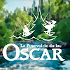 Pourvoirie Oscar