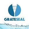 GrateSeal