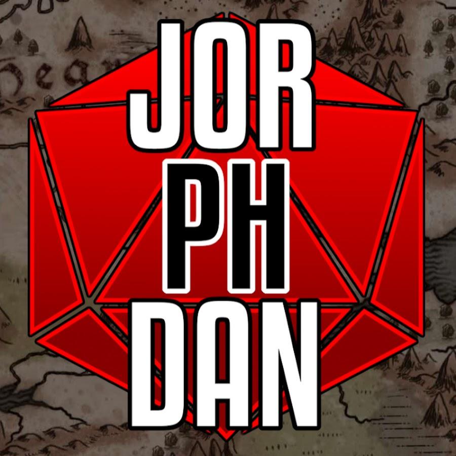 Jorphdan - YouTube