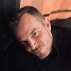 Patrick Ganino