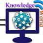 IT Knowledge World