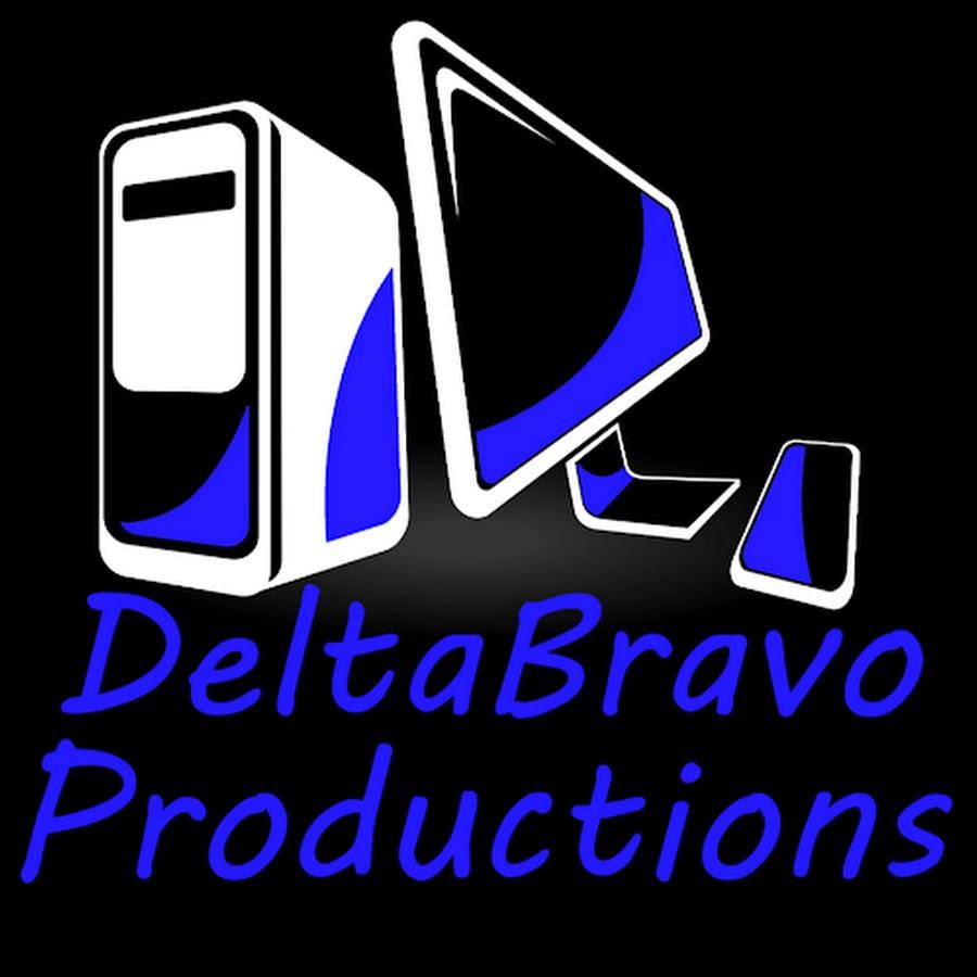 DeltaBravo Productions - Hài Trấn Thành - Xem hài kịch chọn